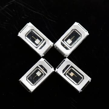 Ultra Brightness SMD 5730 Green LED 1W 1000-110LM