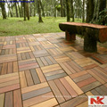 Muebles de exterior con alta calidad, diseño Niza