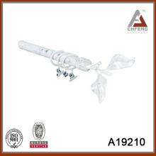 A19030 Модные высококачественные украшения