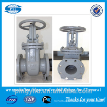 steel 20 russia gate valve wholesale carbon steel 25