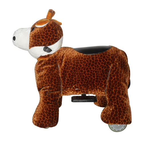 Animal Riding Toy LXYL-009