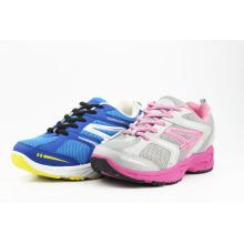 Мужская спортивная обувь новый стиль комфорта спортивная обувь кроссовки СНС-01008