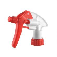 Pulverizador plástico del disparador de la espuma de la presión de los PP (NTS10)