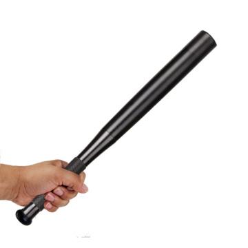 Lanterna de batalha lanterna bastão de forma anti-ruído