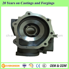 Spare Part for Machinery Casting Part