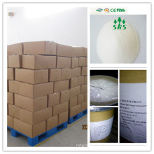 FCCV Standard DL-Alanin 302-72-7