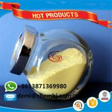 Intramusculaire Fat Bodybuilding Revalor-H Trenbolone Acétate Steroid CAS 10161-34-9