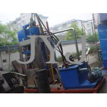 Double Rotary Automatic Tablet Press Machine 300 Ton For Ro