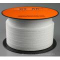 Puro de Ptfe de fibra trenzada embalaje (P1130)