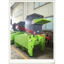 Powerful Flake Type Plastic Crusher Price