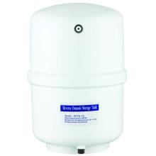 4G tanque de armazenamento de pressão de filtro de água pura