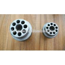 eyector de chorro de agua, eyector de aire de chorro de vapor
