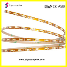 3.5mm Ultra-Slim LED Strip with TUV CE RoHS