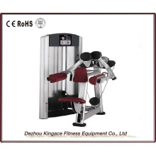 Commercial Fitness Equipment Lateral Raise Machine