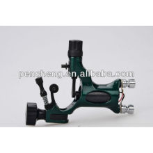 the newest high quality & professional Dragonfly rotary tattoo machine