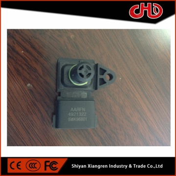 Diesel Engine Temperature Sensor 4921332