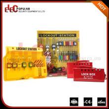 Elecpular China Factory Прямая продажа Безопасная блокировка медного цилиндра