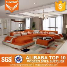 SUMENG China upholstery sofa fabric