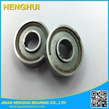 One Way Roller Clutch Bearing