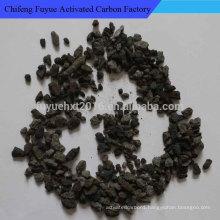 Quality deoxidizer manufacturer sponge iron per ton price