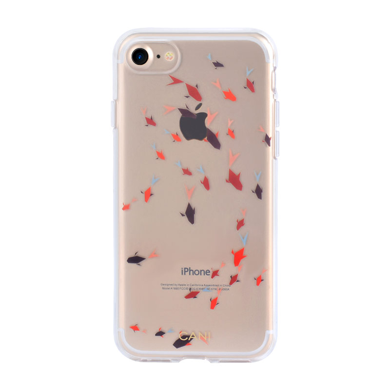 iPhone 7phone case (1)