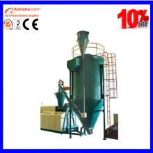 Precio de mezclador plástico virgen / reciclado de las materias primas de los PP con el secador