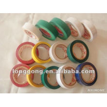 Look out,2012 new year best Environmental protection PVC insulation tape
