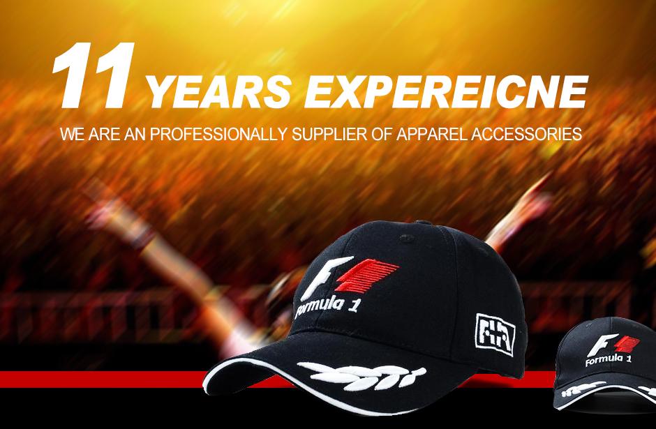 a97283982317b China Sports Cap