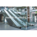 CE Certificate High Quality Escalator Elevator