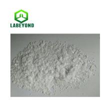 colorante de pelo intermedio p-Fenilendiamina sulfato CAS 16245-77-5