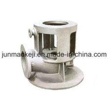 Алюминиевое литье под давлением для профиля