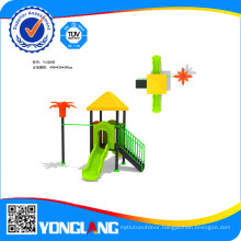 Professional Manufacturer Children Toys