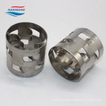 "Metal Pall Rings 3''(76mm) 1.5""(38mm) 1""(25mm)"