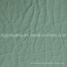 Embossed Semi-PU Leather for Bag (QDL-BS015)