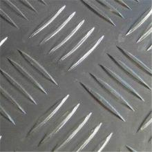 AISI 304 Stainless Steel Checkered Plate for Decoration