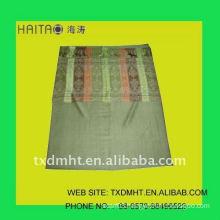 beauty women imitation wool wool pashimina scarf shawl