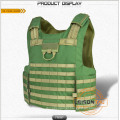 Lfdy-R102-1 Ballistic Vest with Quick Release System Tac-Tex Nij Iiia with SGS and ISO Standard