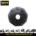 M2618011 Clutch Jaw for Lawn Mower