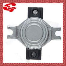 Mini Water Heater Thermal Switch