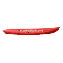 Каяк для рыбалки на байдарках и каяках на байдарках и каноэ высокого качества