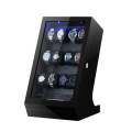 16 Rotation Watch Winder Cabinet