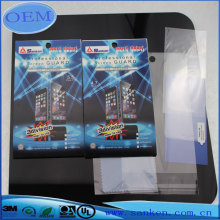 OEM Professional Screen Guard