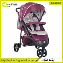 Fabricante vendas quente rolamento de rolo carrinho de bebê