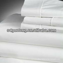 "100% C30X30 68X68 67"" 100PCT COTTON FABRIC"