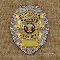 Высокое качество Custom Us Security Badge Holder