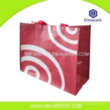 Дешевые высококачественные модные многоразовые сумки