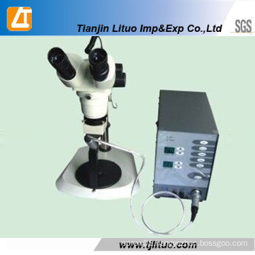 Dental Lab Equipment China Dental Argon-Arc Spot Welders
