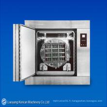 (Série KYZ) Stérilisateur de bain d'eau / bain d'eau Autoclave / désinfecteur de bain d'eau