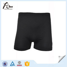 Hot Sale Sexy Seamless Man Basic Boxer