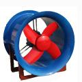 Заводская сертификация КХЦ новый дизайн Ванная комната центробежного нагнетателя центробежного вентилятора Вытыхания